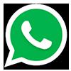 Llamar o contactarse por Whastapp